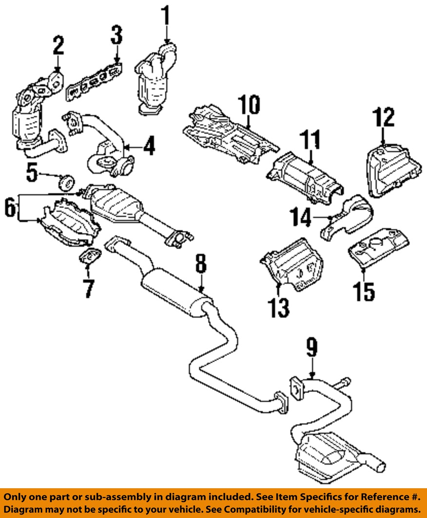 hight resolution of 99 mercury cougar v6 transmission diagram mercury auto 99 mercury cougar engine fuses 1999 mercury cougar review