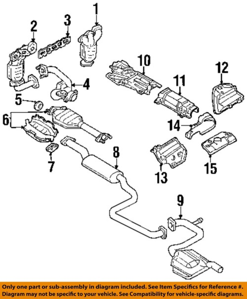 small resolution of 99 mercury cougar v6 transmission diagram mercury auto 99 mercury cougar engine fuses 1999 mercury cougar review