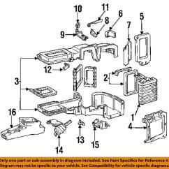 2007 Suzuki Ltr 450 Wiring Diagram Ge Front Load Washer Wire Best Library F350 Sel Fuse Box 2004 Diesel