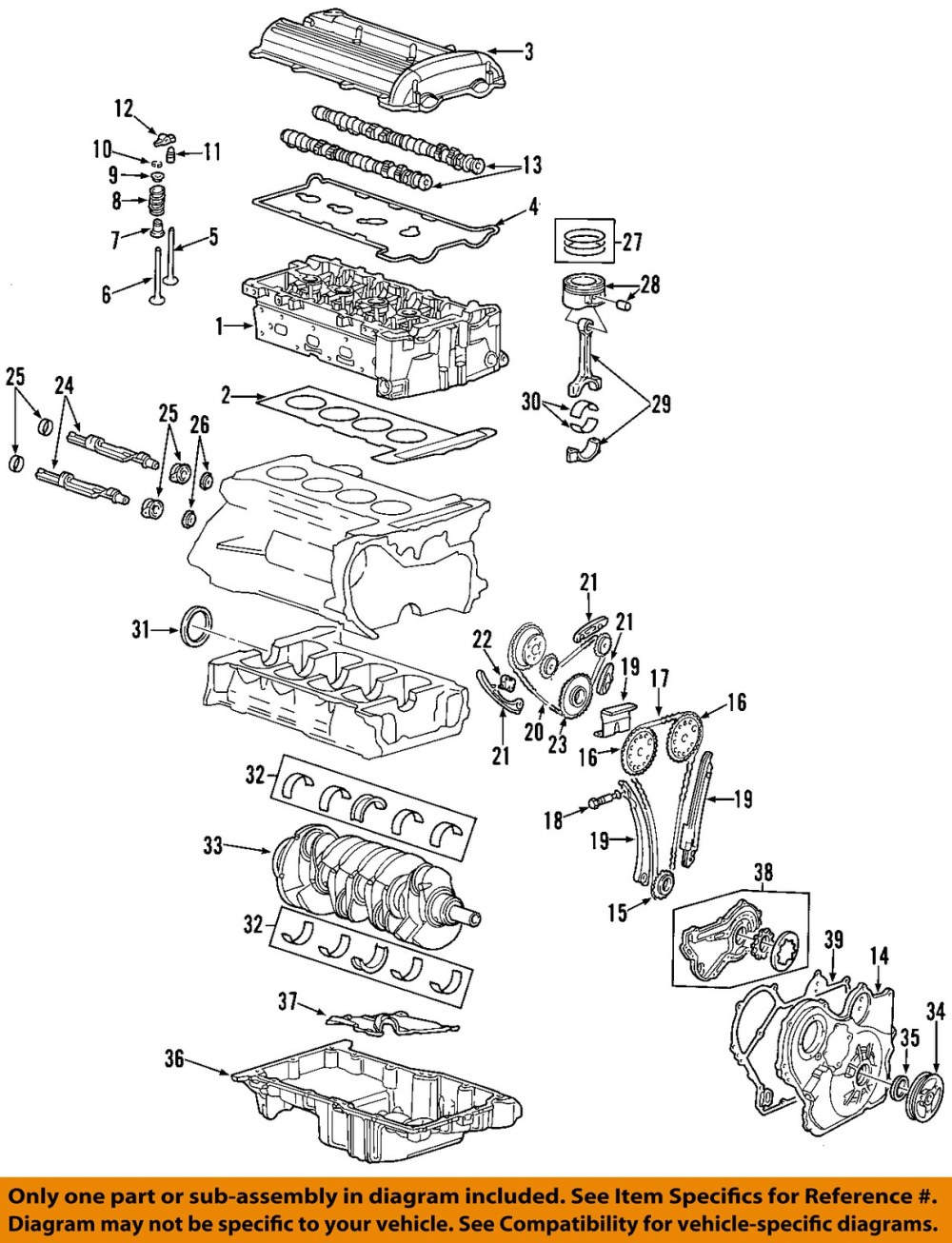 medium resolution of 2003 saturn vue 2 2l engine diagram simple wiring schema 2004 saturn vue 3 5 engine 2003