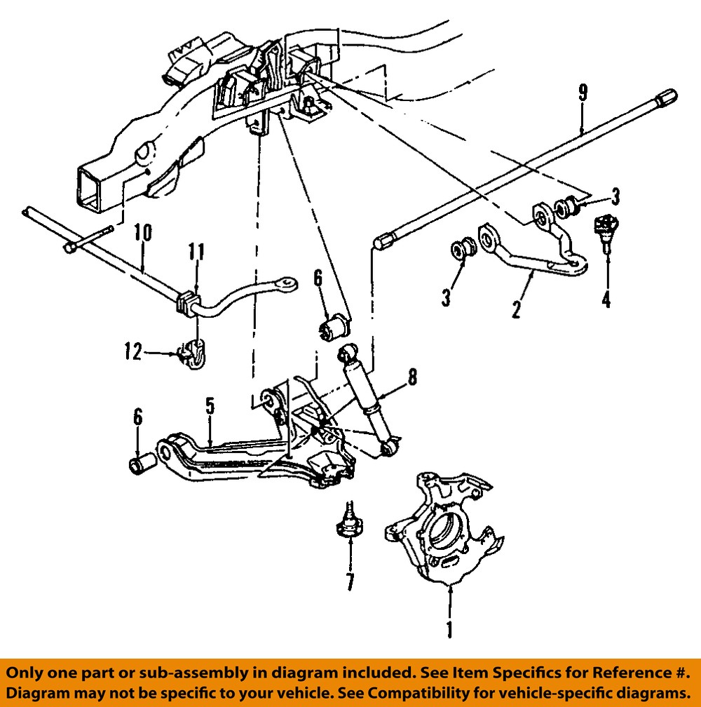 medium resolution of 2003 gmc yukon xl front suspension diagram simple wiring post 2003 silverado front suspension diagram 2003 silverado suspension diagram