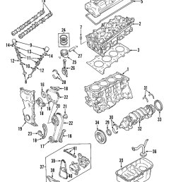 2004 buick park avenue fuse box diagram buick auto fuse 2001 buick park avenue manual 2004 buick park avenue serpentine belt diagram [ 826 x 1057 Pixel ]