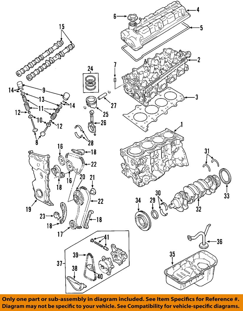 hight resolution of 2004 buick park avenue fuse box diagram buick auto fuse 2001 buick park avenue manual 2004 buick park avenue serpentine belt diagram