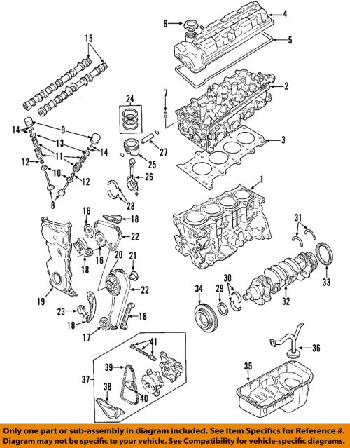 small resolution of 2004 buick park avenue fuse box diagram buick auto fuse 2001 buick park avenue manual 2004 buick park avenue serpentine belt diagram