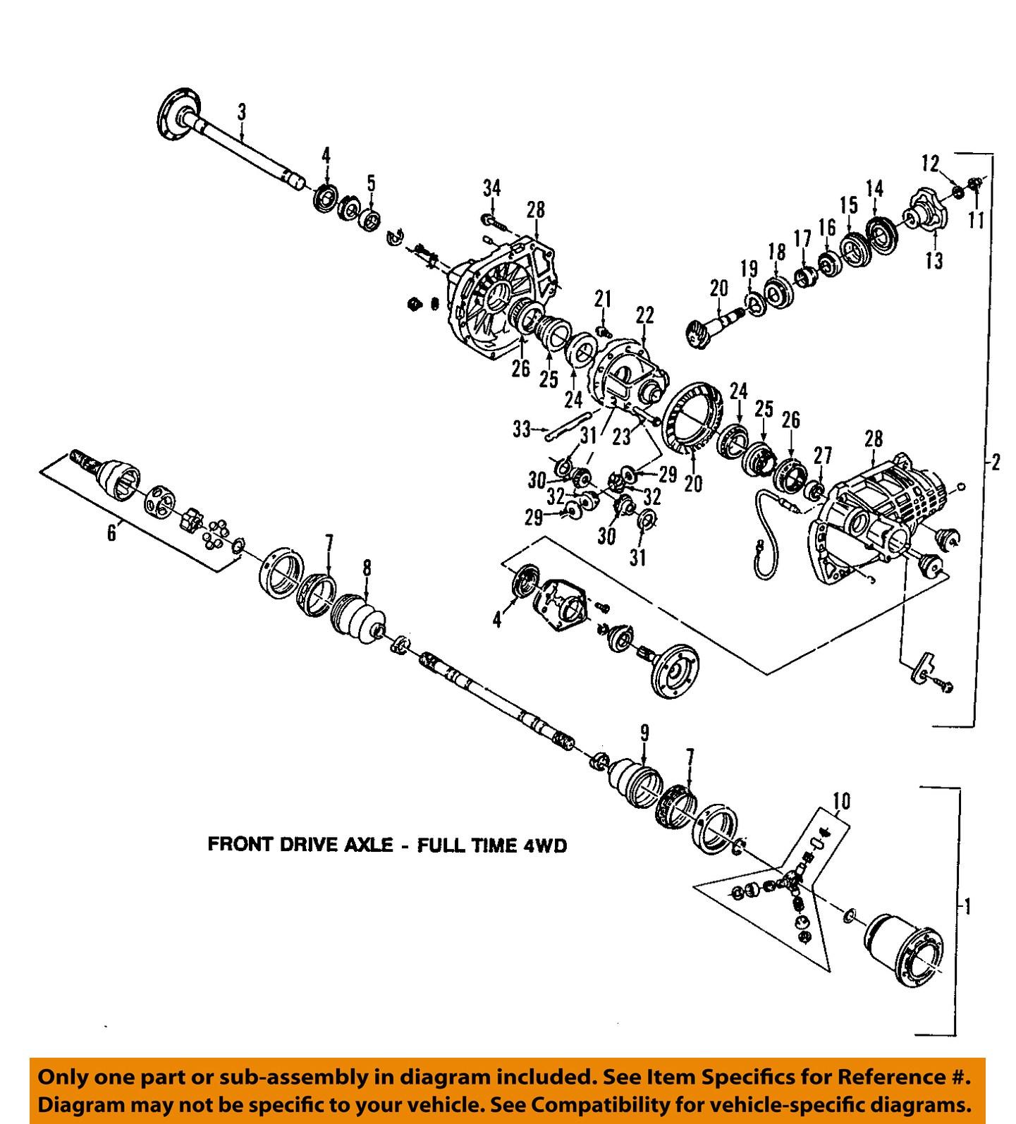 DIAGRAM] Dong Fang Bobber Wiring Diagram FULL Version HD Quality Wiring  Diagram - SUSPENSIONARMOR.LIONSICILIA.ITlionsicilia.it