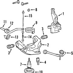Mini Cooper Suspension Diagram H22a Wiring Harness Oem Parts Free For You 1997 F150 Front Html Autos Post Wheels Spoiler Kit