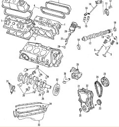 mopar 440 wiring diagram mopar f body wiring diagram chrysler ignition wiring diagram wiring diagram [ 1323 x 1592 Pixel ]