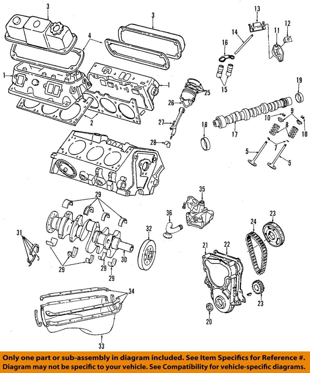medium resolution of mopar 440 wiring diagram mopar f body wiring diagram chrysler ignition wiring diagram wiring diagram