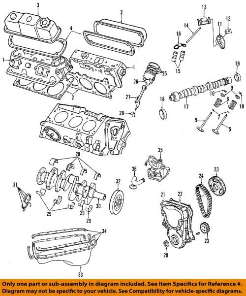 small resolution of mopar 440 wiring diagram mopar f body wiring diagram chrysler ignition wiring diagram wiring diagram
