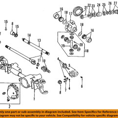 Dodge Ram Oem Parts Diagram Drayton Lifestyle Mid Position Valve Wiring 04 2500 Front Axle Schematic Great Installation Of 2003 Dakota Diagrams U2022 1996 3500 Dana