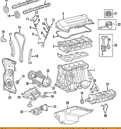 1997 toyota corolla engine diagram 1997 toyota camry exhaust [ 906 x 1063 Pixel ]