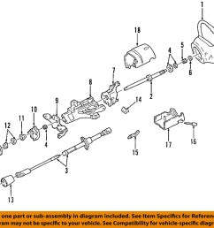 2005 ford e250 steering diagram wiring diagrams scematic ford steering column parts 93 ford e 250 [ 1000 x 933 Pixel ]