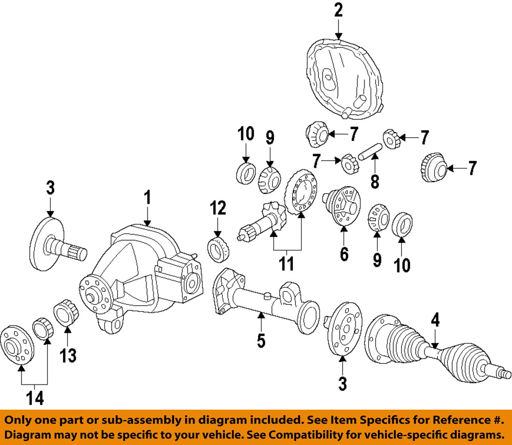 With Ford F 150 Front Suspension Diagram On F150 Front End Diagram