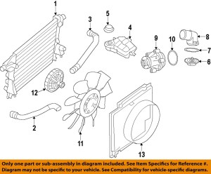 Ford E 550 Super Duty Parts Diagram, Ford, Free Engine Image For User Manual Download