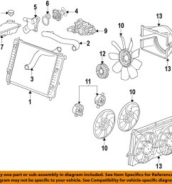 11 on diagram only genuine oe factory original item [ 1000 x 963 Pixel ]