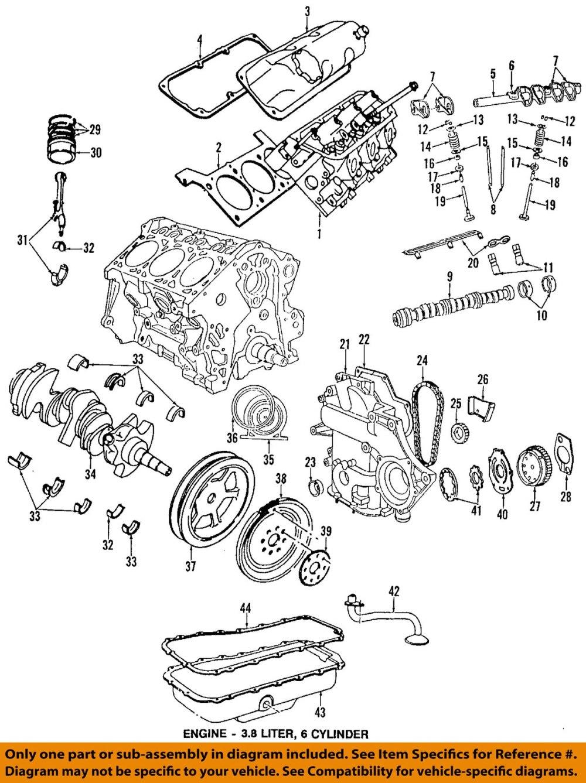 medium resolution of chrysler oem engine harmonic balancer 4666099ab ebay 37 on diagram only genuine oe factory original item bmw 525i engine diagram