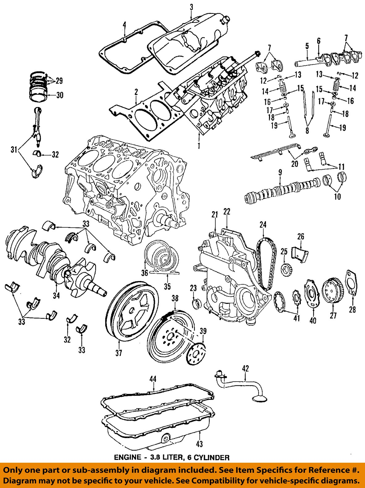 hight resolution of diagram of 2005 bmw 525i engine wiring resourcesbmw 645ci engine diagram enthusiast wiring diagrams