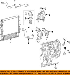 10 on diagram only genuine oe factory original item [ 1000 x 1019 Pixel ]