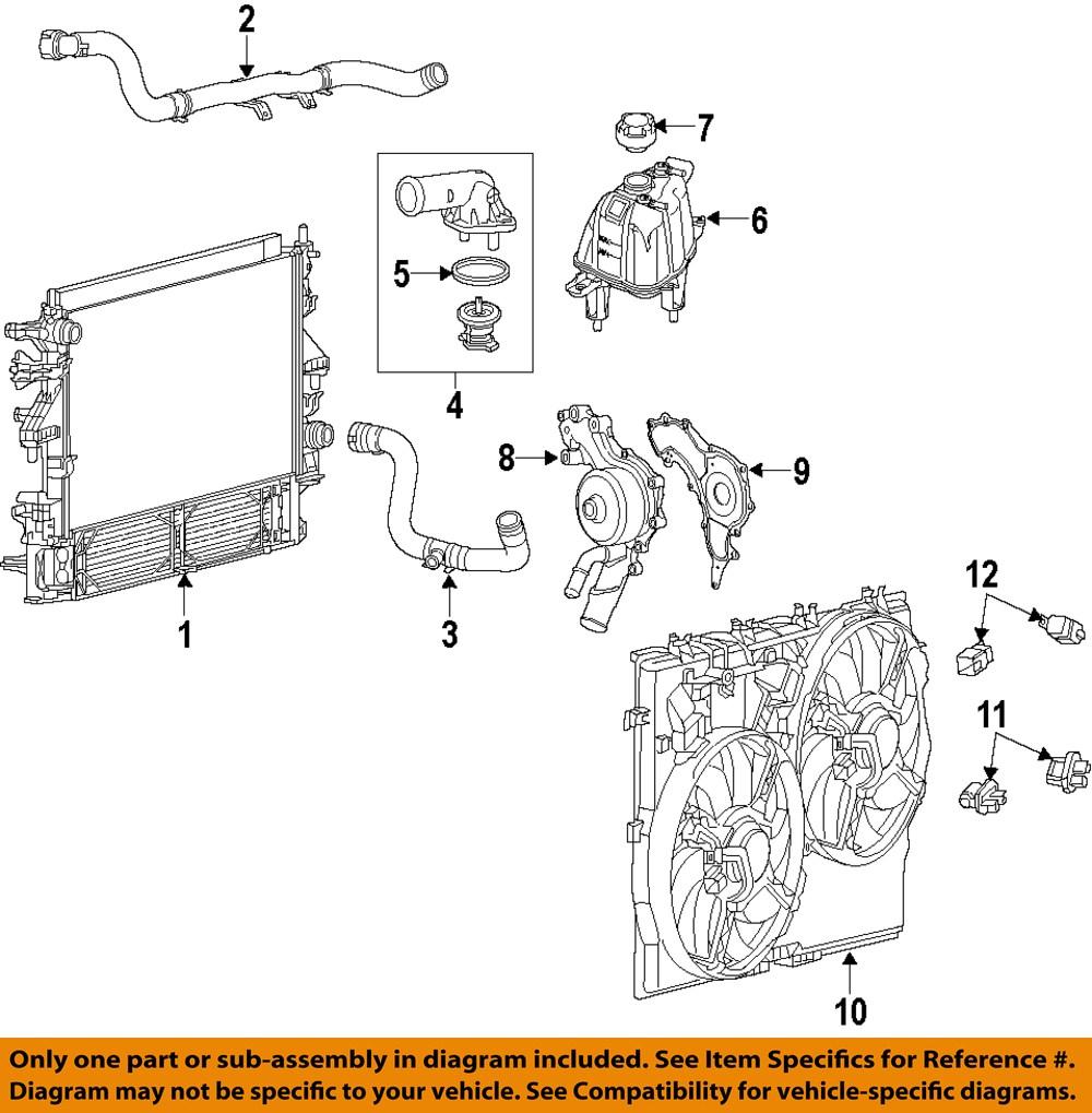 medium resolution of  10 on diagram only genuine oe factory original item