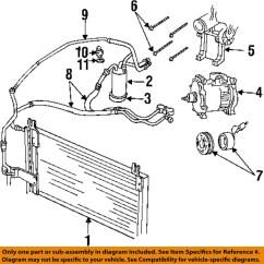 1995 Dodge Ram 3500 Wiring Diagram Honda Gcv160 Engine Parts 2001 2500 Database 01 Install Schematic