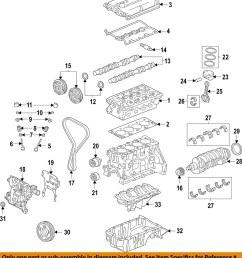 image is loading chevrolet gm oem 13 16 sonic engine oil  [ 920 x 1064 Pixel ]