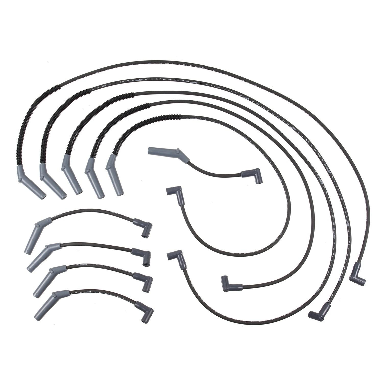 Dodge Ram Spark Plug