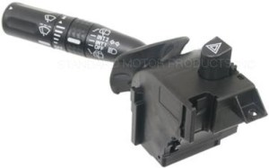 Headlight Dimmer Switch fits 20022005 Mercury Mountaineer