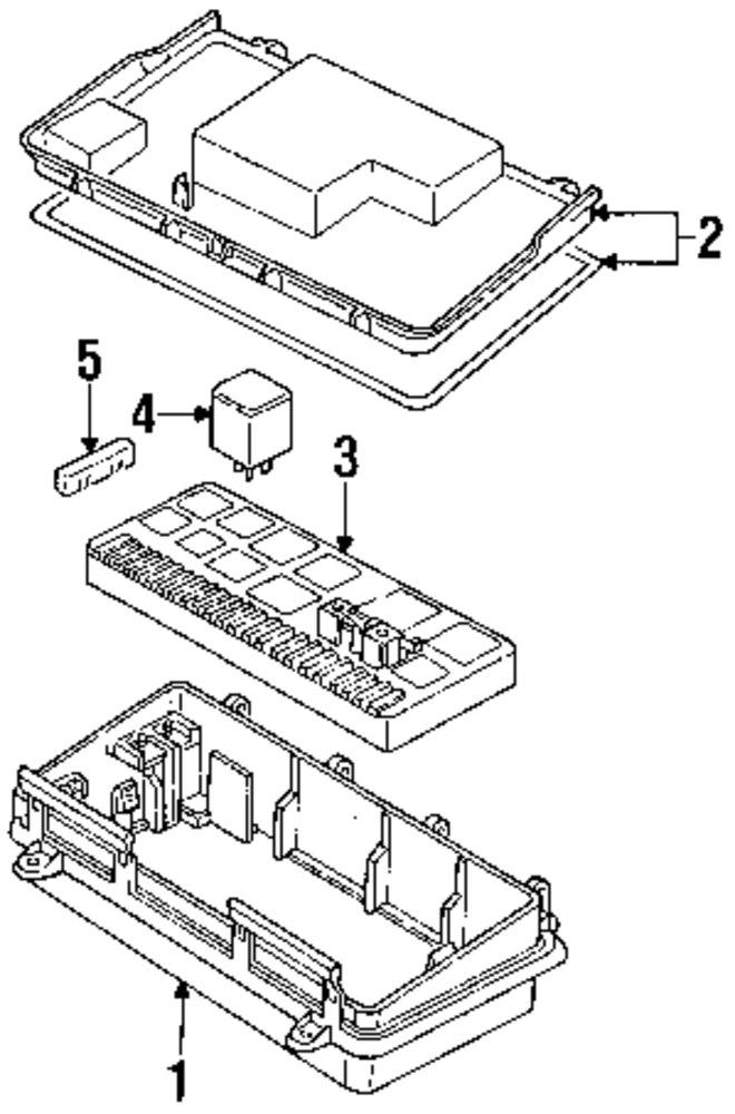 Bmw 335i Remote Start Wiring Diagram Lexus Rx350 Wiring Diagram