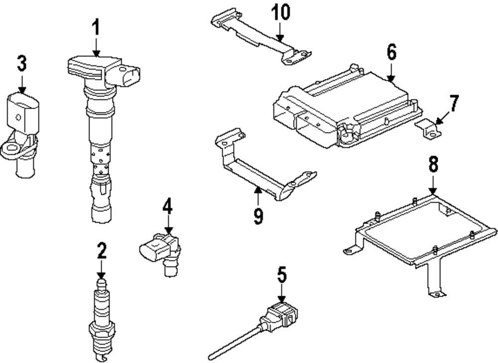 Httpsewiringdiagram Herokuapp Compostkia Maf Sensor Wiring