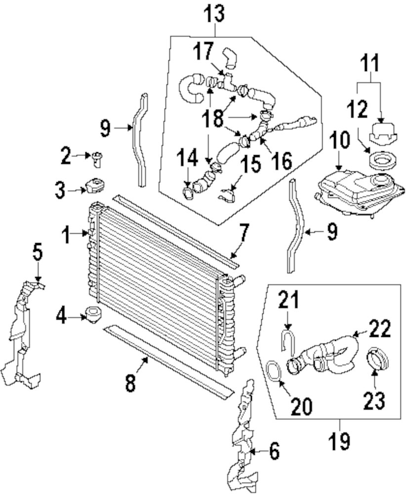 Dodge Avenger Engine Diagram Car Parts And Ponent, Dodge