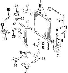 2002 suzuki xl7 belt diagram free download wiring diagrams pictures [ 892 x 1000 Pixel ]