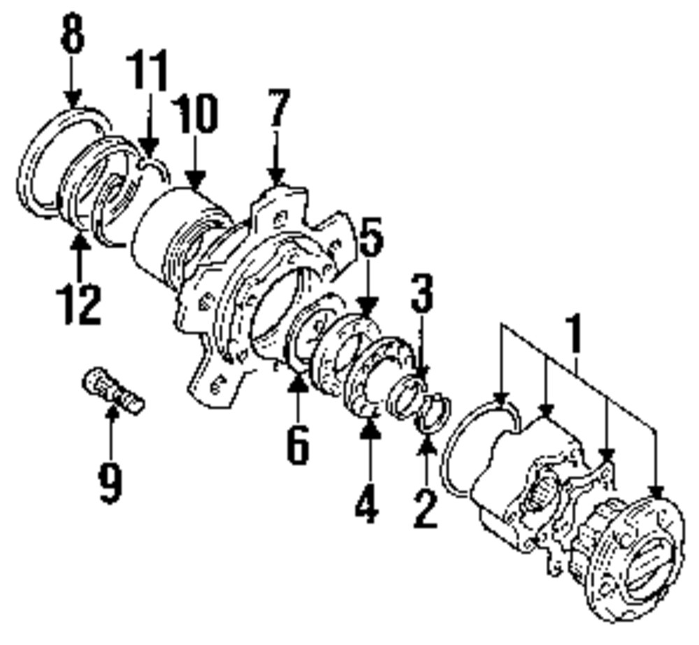 Infiniti M35 Fuse Box Diagram 05. Infiniti. Auto Fuse Box
