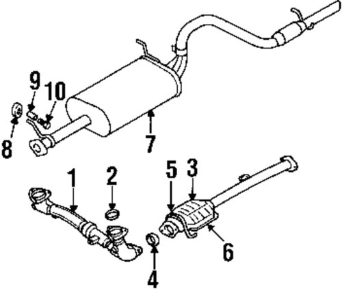 small resolution of 91 suzuki samurai engine diagram imageresizertool com suzuki samurai vacuum line diagram suzuki samurai carburetor diagram