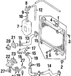 1986 toyota cressida fuse box 1986 jaguar xj6 fuse box 1995 toyota pickup fuse diagram 2006 toyota rav4 fuse box diagram [ 797 x 1000 Pixel ]