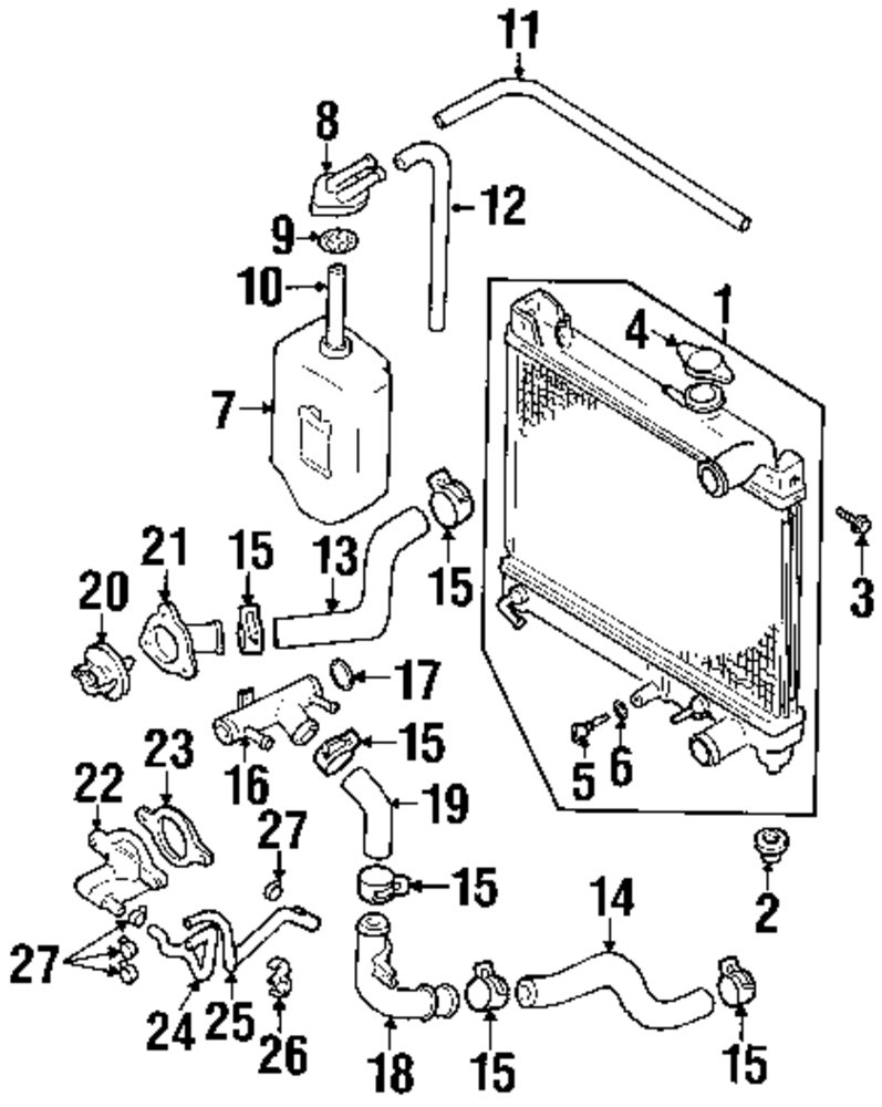 hight resolution of 1986 toyota cressida fuse box 1986 jaguar xj6 fuse box 1995 toyota pickup fuse diagram 2006 toyota rav4 fuse box diagram