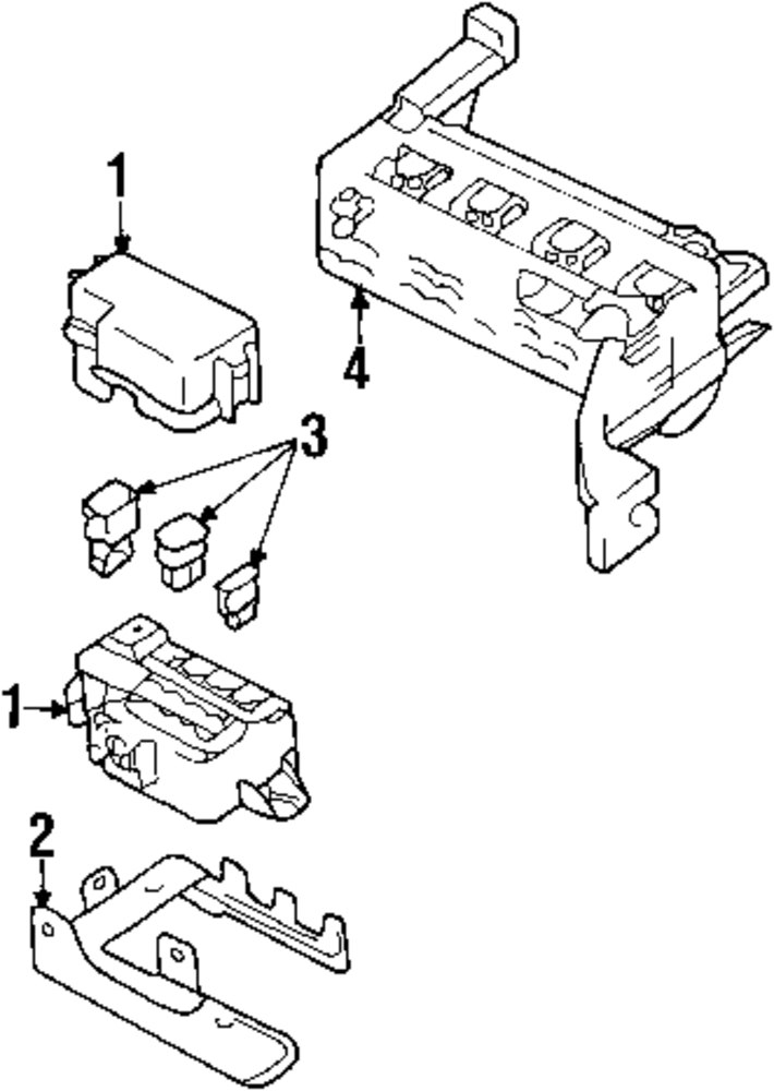 2004 Honda Odyssey Radio Wiring Diagram on 98 Honda Civic Hatchback