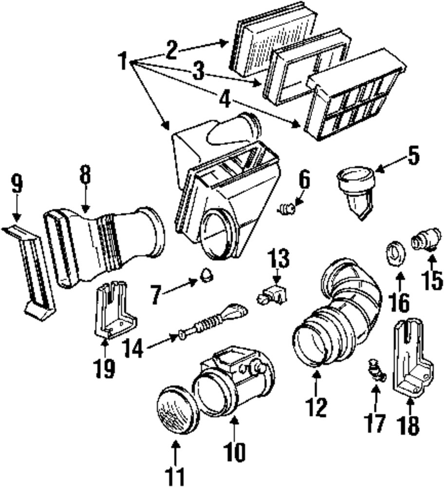 complete parts diagram e46 capacitor start run motor wiring bmw 323ci engine electricity site 2000 library