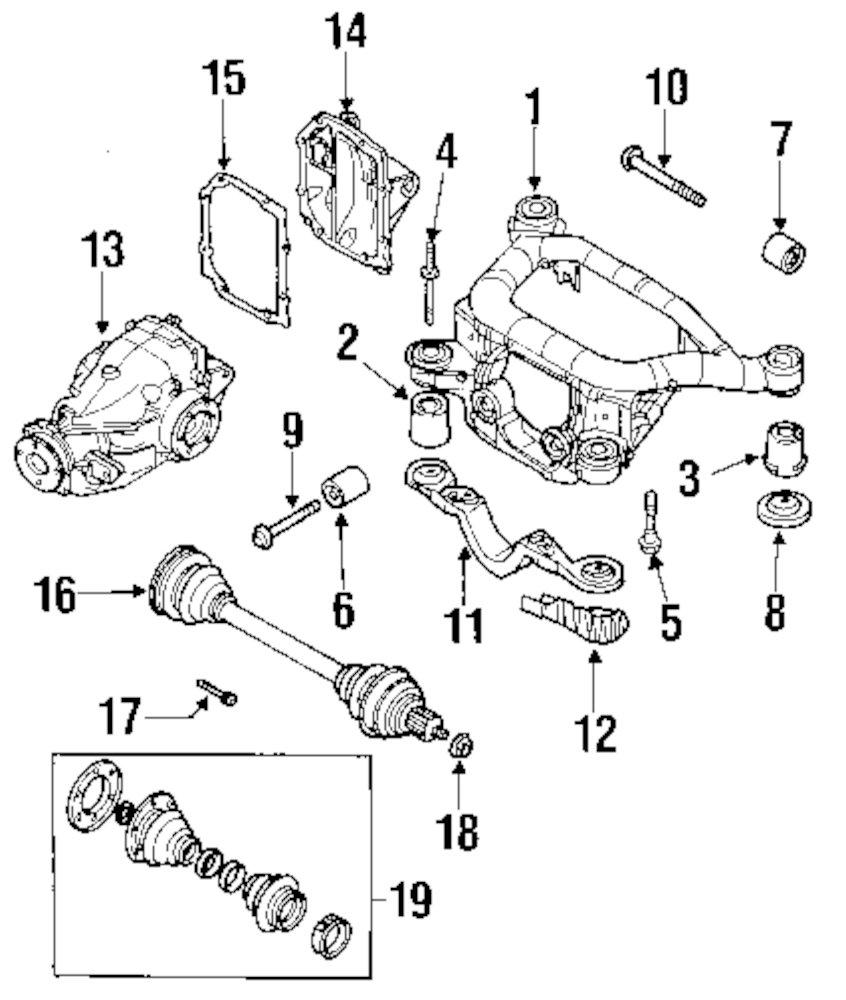 Harley Softail 1993 Fuel Filter Harley V Rod Fuel Filter