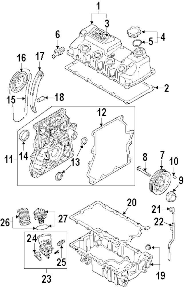 2007 mini cooper engine parts diagram all wiring
