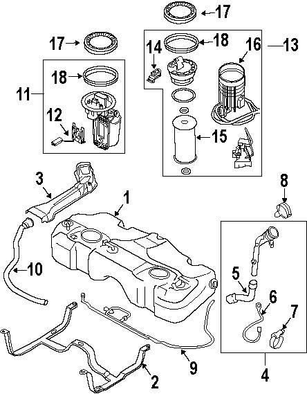 Bmw Mini Cooper Fuse Box Wiring Diagramgenuine Mini