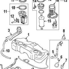 Mini Cooper Suspension Diagram 2003 Jetta Wiring Fuel System Blog Data Lexus Parts For Order Florida Dealer Genuine Filler Neck Min