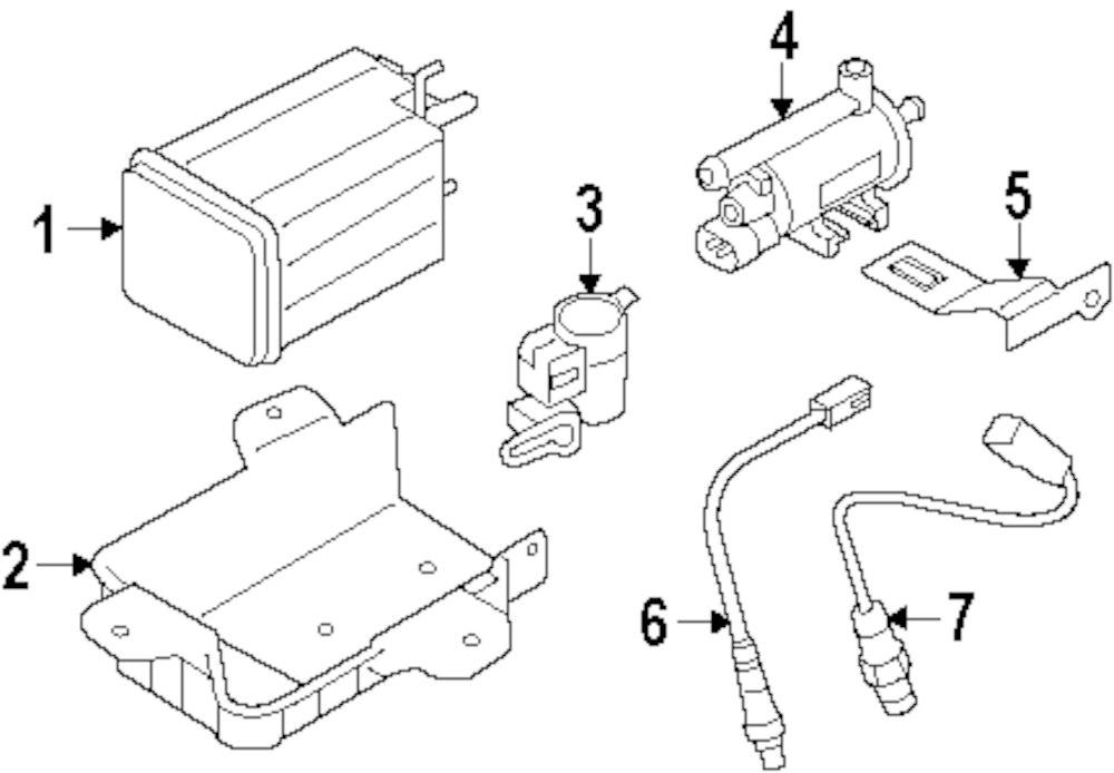 2011 Kia Sorento Parts Diagram Door. Kia. Auto Wiring Diagram