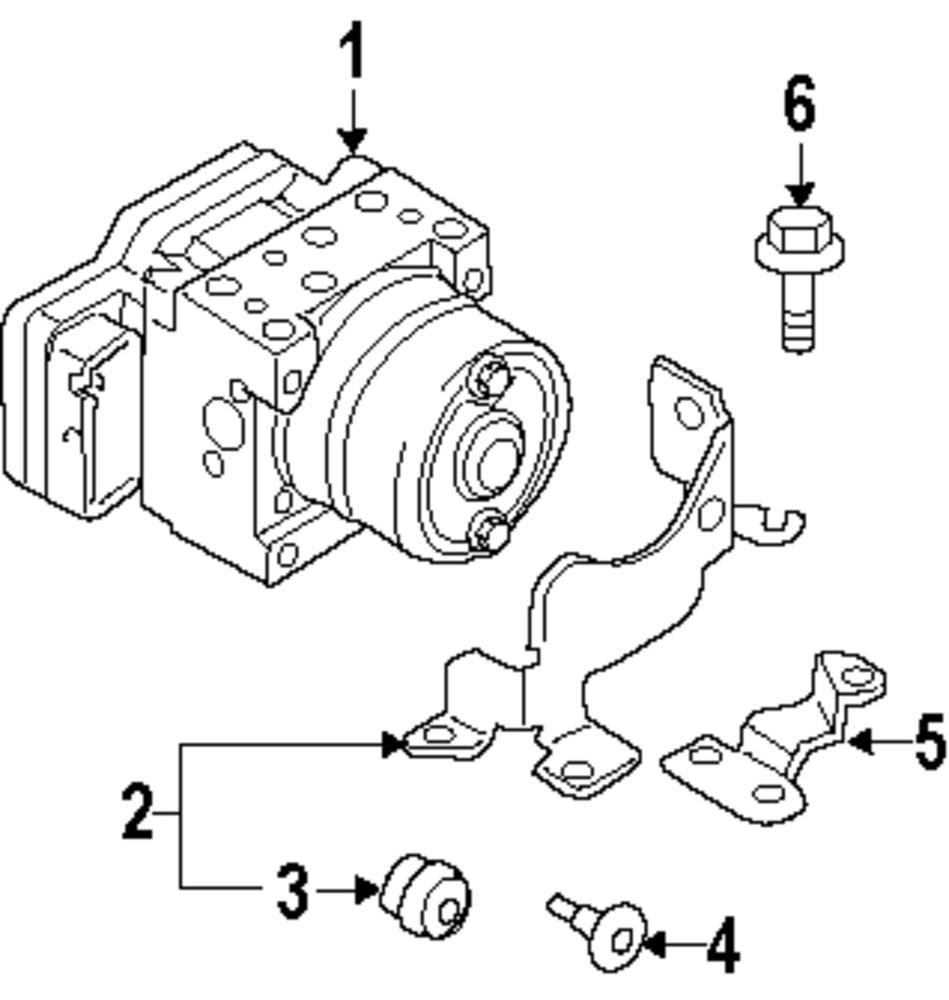 Aiphone Wiring Diagrams Viking Wiring Diagrams ~ Elsavadorla