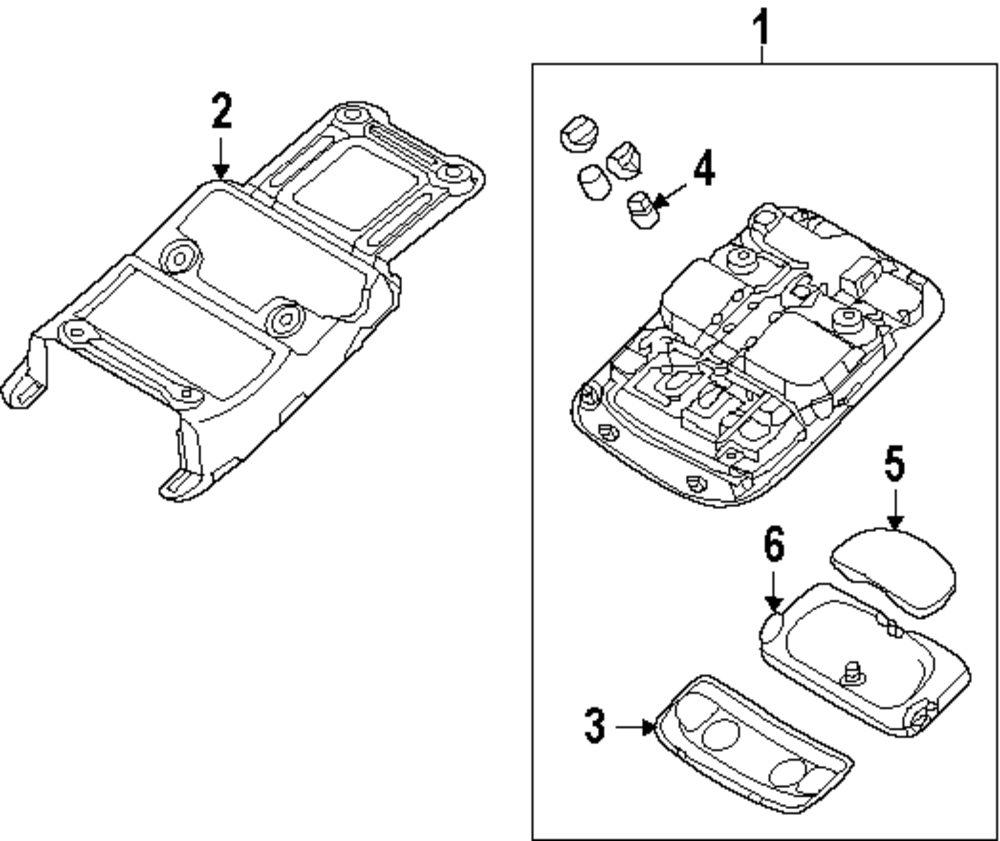 Mazda B2200 Distributor Wiring Diagram Jeep Cherokee
