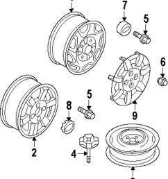 2001 daewoo lanos fuse box diagram imageresizertool com fuse box 2001 kia sephia [ 835 x 1000 Pixel ]
