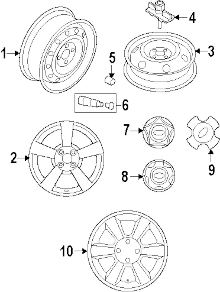 1999 Kia Sephia Alternator Wiring Diagrams. Kia. Auto
