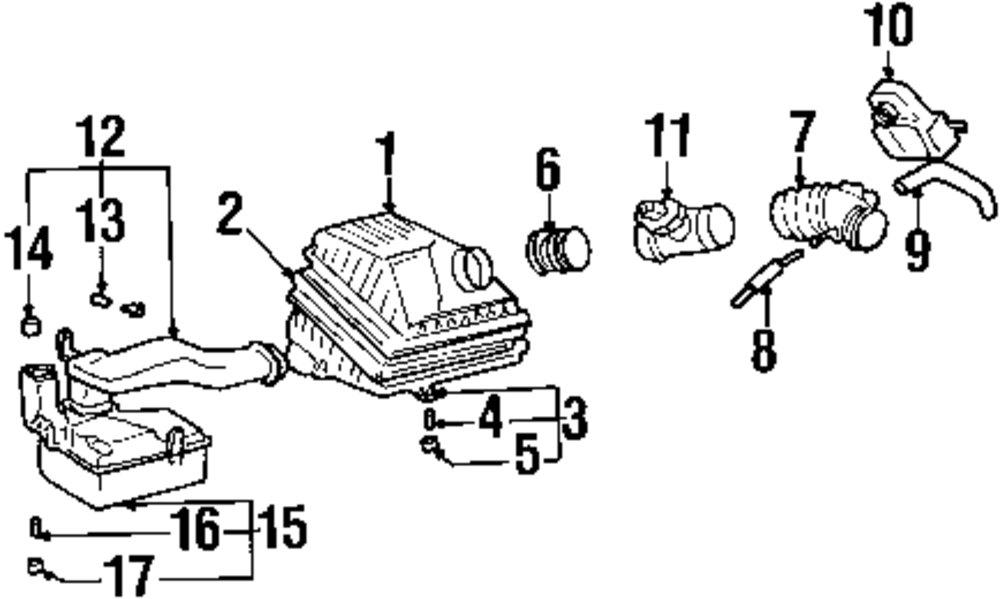 01 dodge ram 1500 spark plug wiring diagram