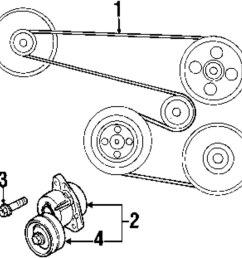 2000 daewoo leganza fuse box wiring library daewoo cars daewoo nubira fuse box diagram [ 1000 x 969 Pixel ]