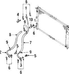 2002 daewoo leganza engine diagram 2001 hyundai xg300 2000 daewoo lanos 2000 daewoo leganza [ 954 x 1000 Pixel ]