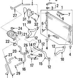 2000 daewoo leganza exhaust diagram wiring diagram paper2000 daewoo wiring 14 [ 826 x 1000 Pixel ]